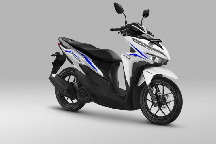 Honda vario 150 or similar